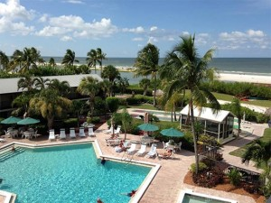 fort_myers_resort_1
